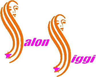 Salon Siggi
